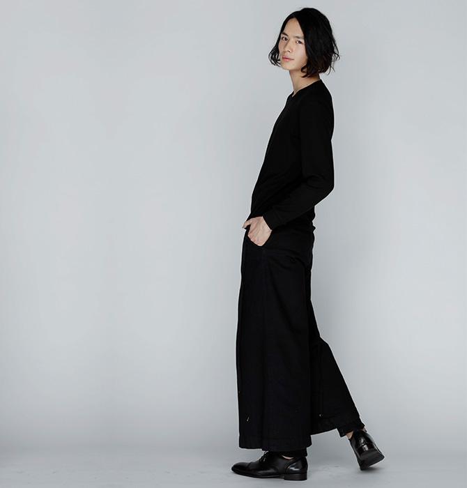 岡宏明の画像 p1_18